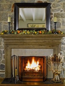 after-fireplace-1108-de